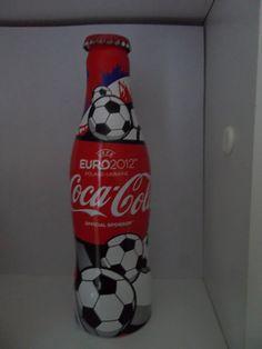 COCA EURO 2012