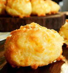 Pan Pita Griego (Delicioso Pan sin horno, en sartén!) Brownies Keto, Queso, Pie, Desserts, Food, Home, Finger Foods, Favorite Recipes, Cocoa Brownies