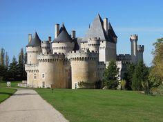 Château de Chabenet  est un château fort situé au Pont-Chrétien-Chabenet,