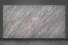 ESTUDIO ARQUÉ 精选系列- Bardiglio nuvolato #stone