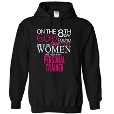 PERSONAL TRAINER - god T-Shirt Hoodie Sweatshirts eio. Check price ==► http://graphictshirts.xyz/?p=99311