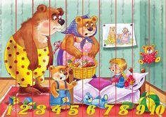 Fairy Tale Theme, Fairy Tales, Preschool Kindergarten, Preschool Activities, Fairy Tale Activities, Early Education, Conte, Kids Learning, Scooby Doo