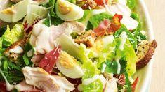 Tökéletes téli saláta a plusz kilók ellen   Sokszínű vidék