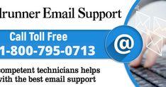 Norton Antivirus, Best Email, Office Setup, Microsoft Office, Internet, Good Things