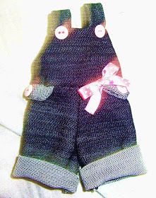 Hola, el tutorial de hoy es petición de onix del blog cosas mias http://miscosas-onix.blogspot.com.es/   Ella quería aprende a hacer un pe...