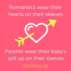 Another funny parenting meme created by Chris Cate of The ParentNormal. Visit www.parentnormal.com for more.