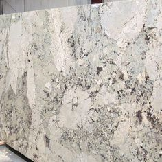 gray granite | ... granite movement heavy description a beautiful white and gray granite