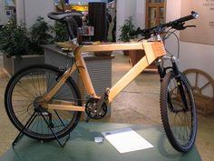 mountainbike-aus-holz.jpg (600×450)