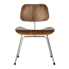 DCM Dining Chair