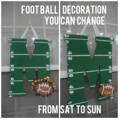 football-door-decoration-for-multiple-teams