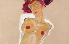 Juxtapoz Magazine - Erotica