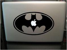 for my MacBook Pro