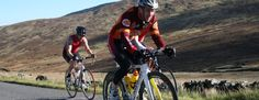 Duathlon Training Tips For Beginners Duathlon Training, Cycling For Beginners, Running Inspiration, Personal Goals, Training Tips, Triathlon, Fitness Tips, Stage, Bicycle