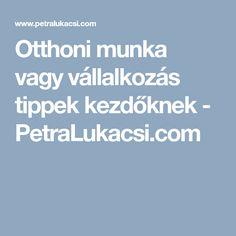 Munkavállalás - foldvedelem.hu