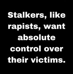 Narcissistic Behavior, Narcissistic Sociopath, Narcissistic Personality Disorder, Good Attitude, Attitude Quotes, Stalking Quotes, Quotes To Live By, Life Quotes, Victim Quotes