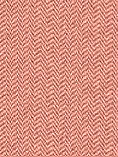 Fabricut Bella Dura Wind Sunset 6669604 Kendall Wilkinson Collection