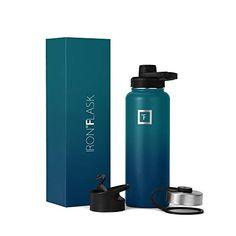 Mesh Lightweight Water Bottle Carrier Insulated Drawstring Holder Tactical Moll