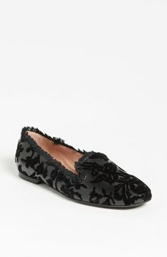 RED Valentino Smoking Loafer | Nordstrom