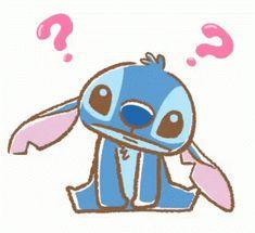Stitch Pop-Up Cuteness by The Walt Disney Company (Japan) Ltd. Disney Stitch, Lilo Y Stitch, Cute Stitch, Disney Love, Disney Art, Walt Disney, Lilo And Stitch Drawings, Stitch And Angel, Cute Disney Drawings