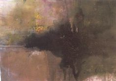 Chopin Nocturne no 1 ( study 6) by Tonie Rigby.