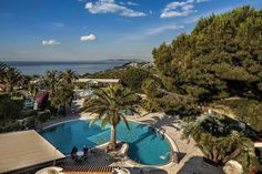 Hotel Grazia Terme and Wellness, Italy