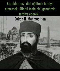 #çocuk #din #eğitim #terbiye #Sultan #sultanmahmudhan http://turkrazzi.com/ipost/1522707011300347539/?code=BUhvfWJjc6T
