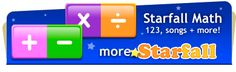 AMAZING alphabet tutorials for kids with fun music and applying letter sounds into words.  Starfall.com