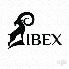 ibex securities management | StockLogos.com