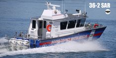 We are dealers in used or new fire boats for sale or lease. Paramedic Quotes, Center Console Boats, Sport Fishing Boats, Water Rescue, Police Patrol, Landing Craft, Aluminum Boat, Boone County, State Police