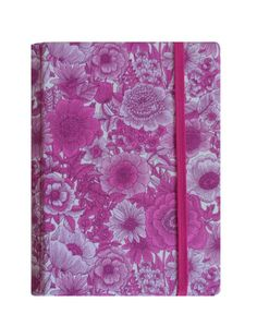 Kindle Paperwhite Case 2018 - 2019 Kindle Paperwhite Cover EReader Case Cover Kindle Case Sleeve Kindle Cover Ready to Ship Pink Paisley Flowers **This cover was made to fit the Kindle Paperwhite ebook reader: Kindle x x Kindle Paperwhite x x Kindle Cover, Tablet Cover, Kindle Fire Case, Kindle Paperwhite Case, Harry Potter Fabric, Kindle Oasis, Paisley Flower, Ipad Mini 2, Galaxies
