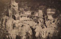 ISOZAKI-TSUKUBA-RUINS.jpg (800×512)