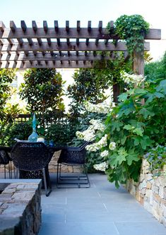 7 Discerning Cool Tips: Garden Landscaping Decking Retaining Walls rock garden landscaping cactus.Garden Landscaping With Stones Woods.