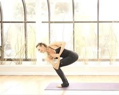 Yoga for constipation can help get things flowing again. Check out my top 7 yoga poses for constipation so that you can get your flow back on, today. Yoga Poses Chart, Easy Yoga Poses, Yoga Poses For Beginners, Yoga Poses For Constipation, Yoga Poses For Digestion, Yoga Moves, Yoga Exercises, Restorative Yoga Poses, Yoga Positions