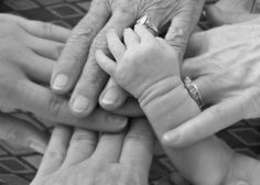 5 generation hand picture ( @Carlee Brettel you need to do this when she finally arrives)