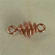 ... wire jewelry free tutorials many of us love the look of wired jewelry
