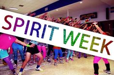 10 School Spirit Ideas and Top School Spirit Products to Create Them