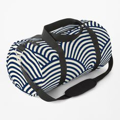 Japanese Patterns, Custom Bags, Baby Car Seats, Pattern Design, Backpacks, Printed, Awesome, Art, Products