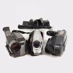 Pro Video Stabilizing Handle Grip for HP Photosmart 435 Vertical Shoe Mount Stabilizer Handle