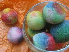 Happy Holi Colorful Indian Sweets Recipe