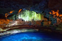 Most People Don T Know These 14 Hidden Gems In Florida