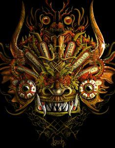 Mayan Tattoos, Aztec Tribal Tattoos, Tribal Shoulder Tattoos, Mens Shoulder Tattoo, Aztec Art, Turtle Tattoos, Totem Pole Art, Gangsta Tattoos, Geometric Bird