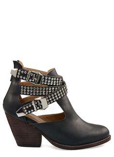 Shoes - Envi Shoes