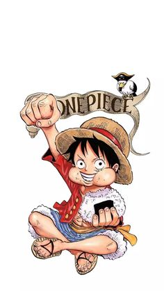 wrap rice Pirate Names, Gamers Anime, Sketch 2, One Piece Luffy, Monkey D Luffy, Chucky, My World, Anime Art, Pose