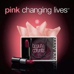 Whether you want a pink hobby playing in makeup, having inside access to tips and tricks from top makeup artists, getting product at Beauty Consultant price, or you want to make a little extra money, or even rise to the top and earn a free car, Mary Kay is for you!  Join my team today and help me get into my red jacket!  My favorite part, you get this beautiful Chanel-inspired bag full of over $400 retail in product.  Get started for only $75!!  Start your Mary Kay business today!