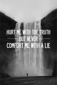 New quotes about strength to move on truths words Ideas Smile Quotes, Quotes For Him, Happy Quotes, Positive Quotes, War Quotes, True Quotes, Best Quotes, Funny Quotes, Qoutes