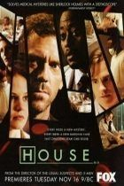 House MD 2004 - 2012 8 wonderful years - thanks David Shore and Hugh Laurie Robert Sean Leonard, Gregory House, House Md, Hugh Laurie, Dr House Serie, New Movies, Movies And Tv Shows, Tv Show House, Omar Epps