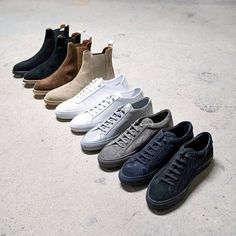 visit our website for the latest men's fashion trends products and tips . Sneakers For Sale, Casual Sneakers, Men's Sneakers, White Sneakers, Casual Shoes, Me Too Shoes, Men's Shoes, Fashion Shoes, Mens Fashion