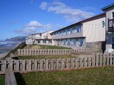 Sea Horse Oceanfront Lodging (Lincoln City, OR) - Motel Reviews - TripAdvisor