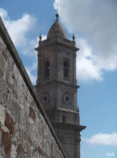 Igreja da Lapa no Porto www.webook.pt #webookporto #porto #igreja #igrejas
