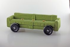 Couch Cub Scout Crafts, Cub Scout Activities, Church Activities, Derby Time, Derby Day, Rain Gutter Regatta, Co2 Cars, Pinewood Derby Cars, Couch Design